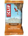 Crunchy Peanut Butter 6-Pack