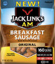 A.m. Breakfast Sausage 4-Oz