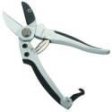 MintCraft GP1409 7-1/2 In Anvil Pruner