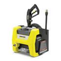 1700-Psi 1.2-Gpm Cube Electric Pressure Washer