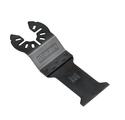 High Speed Steel Oscillating Blade