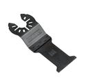 Titanium Oscillating Blade