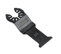 High Speed Steel Fastcut Oscillating Blade