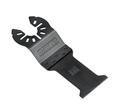 Titanium Metal Cutting Oscillating Blade