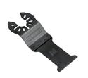 Titanium Semicircle Oscillating Blade