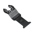 High Speed Steel Multi-Material Osciallating Blade