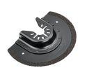 Grout Removal Oscillating Blade