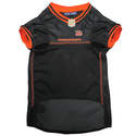 Cincinnati Bengals Small Mesh Pet Jersey