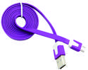USB Charge/Sync Cables - Micro USB