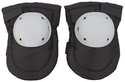 Hardcap Knee Pads With Thick Foam