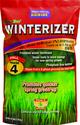 16-Pound Phase-4 Lawn Winterizer