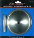 Universal Bearing Packer