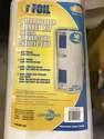 50-Gallon Hot Water Tank Blanket Kit