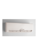 Alternate Image for Frigidaire FRS12PYS1 Ductless Split Air Conditioner With Heat Pump 12,000 Btu 115v