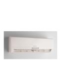 Alternate Image for Frigidaire FRS22PYS2 Ductless Split Air Conditioner With Heat Pump, 21,500btu 208/230volt