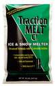 20-Pound Traction Melt Ci Ice Melt