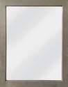 26 x 32-Inch Silverton Framed Mirror