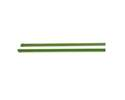 8-Foot 16mm Green Metal Stake