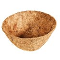 10-Inch Round Coco Liner