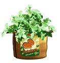 30-Gallon Potato Burlap Grow Bag