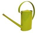 52-Oz Spring Leaf Watering Can