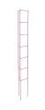 57-Inch Red Tomato Ladder