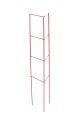 33-Inch Red Tomato Ladder