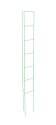 57-Inch Green Vegetable Ladder