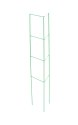 33-Inch Green Vegetable Ladder