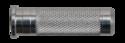 Carbon Express 50196 No. 0 Aluminum Inserts-Dozen