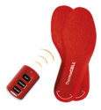 Schawbel 9702 Thermacell Heated Insole L