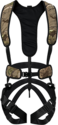 Hunter Safety System X16 Bowhunter Safety Harness 2x/3