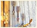 Arrow Hooks 3 Styles