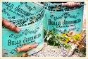 Jardiniere Buckets
