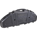 49-Inch Black Protector Bow Case