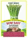 Asparagus Mary Washington Sow Easy Seed