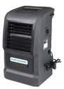 Cyclone 2-Speed Portable Evaporative Cooler