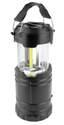 LED Pull-Up Lantern