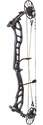 LH Black 70-Lb Drive Nxt Compound Bow Ready To Shoot Package