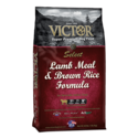40-Pound Lamb Meal And Brown Rice Dog Food