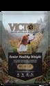 5-Pound Purpose Senior Healthy Weight Dog Food