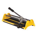 14-Inch Professional Tile Cutter
