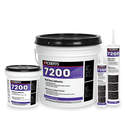 30-Ounce Wall Base Adhesive