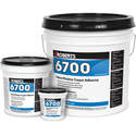 1-Gallon Indoor/Outdoor Carpet Adhesive