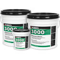 1-Gallon Multipurpose Adhesive