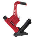 16-Gauge Floor Stapler/Nailer