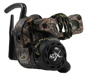 QAD UHXLO-R Ultra Rest Hdx Mathews Lost Right Hand