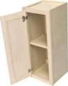 Quality One Woodwork W1530