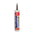 100% Silicone Sealant 9 Fl. Oz. Bronze