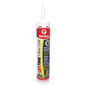 10.1-Ounce White Lifetime Ultra Premium Acrylic Sealant